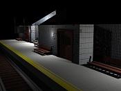 Metro Via 1-via105.jpg