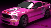 ford shelby knigh rider hello kitty-foer-shelby-mustang-helloquitty.jpg
