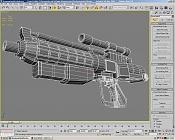 -weaponrifledroid.jpg