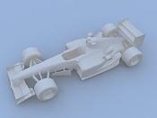 Formula 1-formula-1-10.jpg