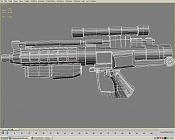 -weaponrifledroid2.jpg