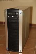 VENDO WORKSTaTION Dual Xeon® Quad Core E5472 3 00GHz, 45nm, 1600MHz, 12MB de aZKEN -_mg_3926-800x600-.jpg