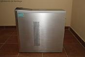 VENDO WORKSTaTION Dual Xeon® Quad Core E5472 3 00GHz, 45nm, 1600MHz, 12MB de aZKEN -_mg_3930-800x600-.jpg