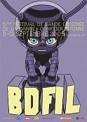 Salones,exposiciones de comic -bdfil09_affiche.jpg