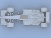 Formula 1-formula-1-14.jpg