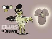 Mis diseños para camiseta-elvis-640-480.jpg