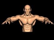 Musculatura Humana-nairl-02.jpg