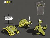 Mis diseños para camiseta-tortugas-640-muestra4c.jpg