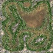 ayuda con los bump maps de terrenos-image4.jpg