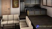 Casa sencilla  Mi Primer interior -casasasasa.jpg