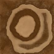 ayuda con los bump maps de terrenos-colormap.png