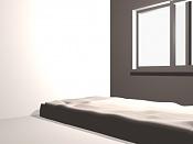 cama V2 y cuarto sala WIP-1-test.jpg