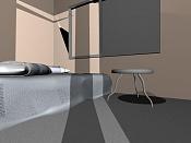 cama V2 y cuarto sala WIP-cuarto-compu1.jpg