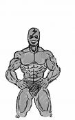 sketchs y algunos dibujos a tableta rapidos-cuadrao.png