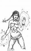 sketchs y algunos dibujos a tableta rapidos-chicapower.png