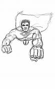 sketchs y algunos dibujos a tableta rapidos-superman.png