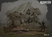 Redencion-conceptproject13.jpg