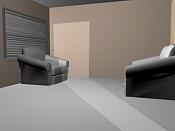 cama V2 y cuarto sala WIP-sala1_good_corr.jpg