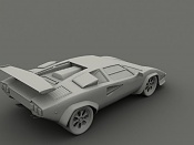 Lamborghini_Countach-lamborghini-countach.jpg