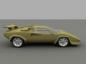 Lamborghini_Countach-lamborghini-countach_2.jpg