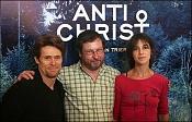 antichrist, de Lars Von Trier-antichrist1.jpg