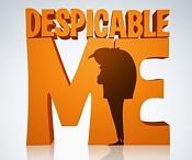 Gru: Mi Villano Favorito | Despicable Me-despicable_me.jpg
