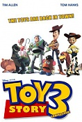 TOY STORY 3 teaser-toy_story_31.jpg