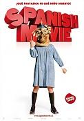 SpanishMovie-spanish-movie.jpg