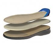 Elementos zapato   -zapato-final.jpg