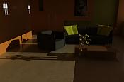 Interiores  -14.png