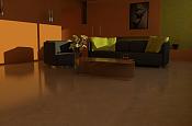 Interiores  -18.png