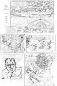 Dibujante de comics-llamas01.jpg