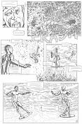 Dibujante de comics-llamas02.jpg