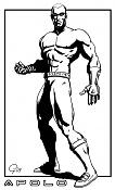 Dibujante de comics-apolotinta.jpg