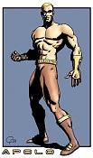 Dibujante de comics-72-apolo.jpg