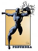 Dibujante de comics-71-penumbra.jpg