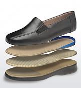 zapatos e iluminacion-zapato-final-flat.jpg