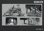 Redencion-conceptproject15.jpg