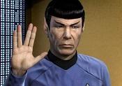 Mr Spock-spock.jpg