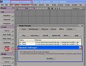 Tutoriales para Luxrender-generate_presets.jpg