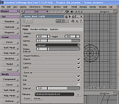 Tutoriales para Luxrender-todo_ok_export.png