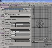 Tutoriales para Luxrender-todo_ok_render.png