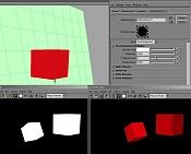renderear reflejos en Maya-reflect_pass.jpg