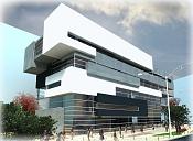 concurso hospital mujeres-fachada2.jpg