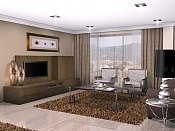 interiores-salon3.jpg