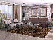 interiores-salon4.jpg