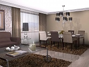 interiores-salon5.jpg