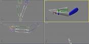 Modelo congelado  -animacion.jpg