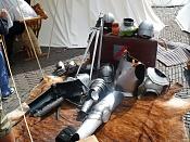Mini-Feria medieval en Harlem  Paises Bajos -feriamedieval.jpg