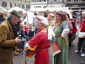 Mini-Feria medieval en Harlem  Paises Bajos -feriamedieval_13.jpg